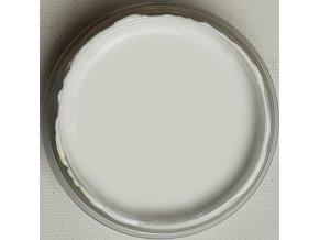 Základní pigmentová pasta Titanium White