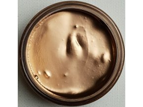 Kovová pigmentová pasta Bronze