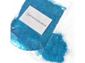 Modrá Extáze Glitry 50 g