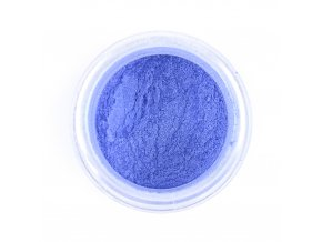 687 True Blue foto