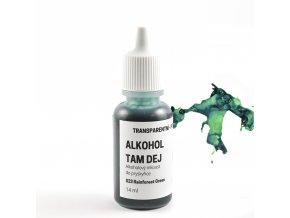 Alkohol Tam Dej Rainforest Green 14 ml
