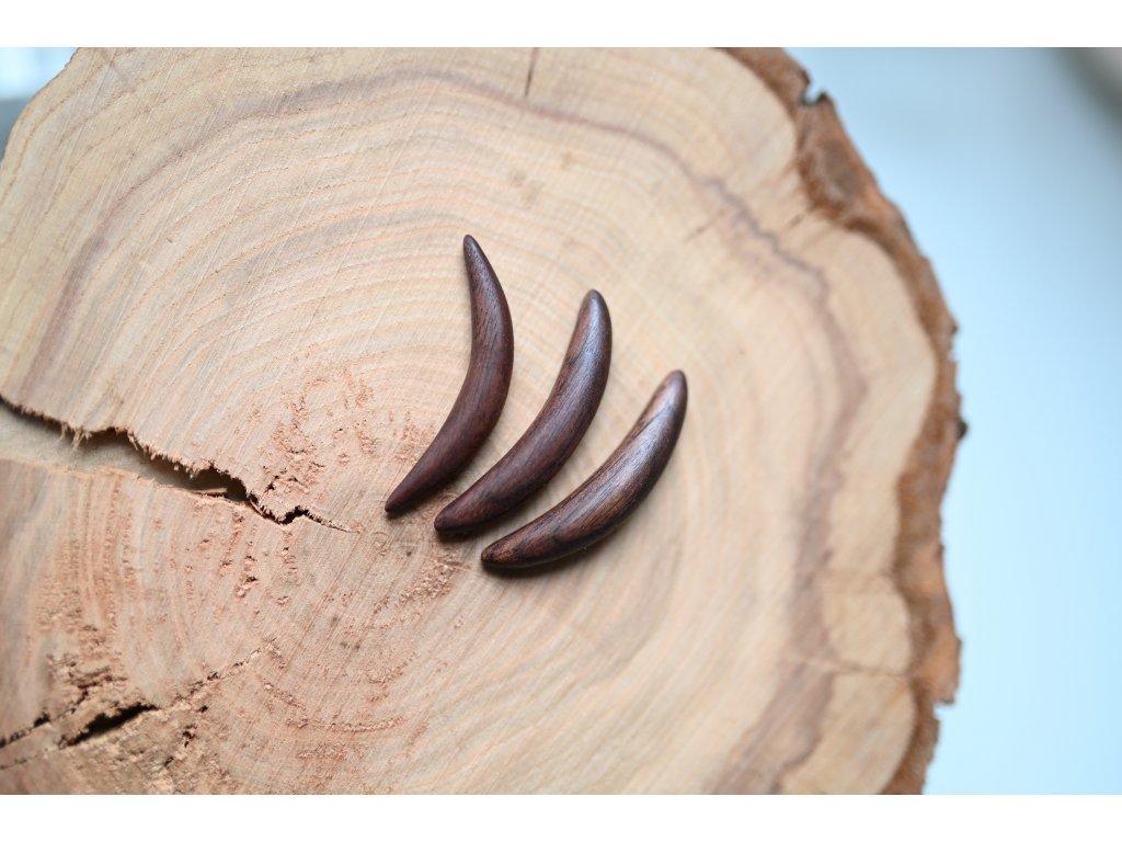 Banánek OŘEŠÁK