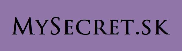 MySecret.sk