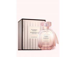 parfum bombshell seduction victoria's secret