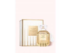 parfum victoria's secret bombshell gold