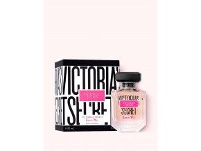 parfum victoria's secret love me