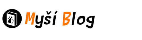 Mysi Blog