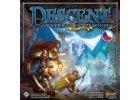 Descent: Výpravy do temnot