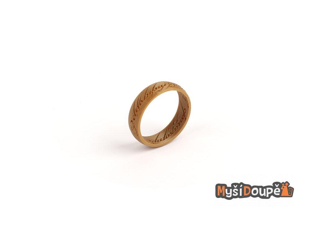 lotr ring 2