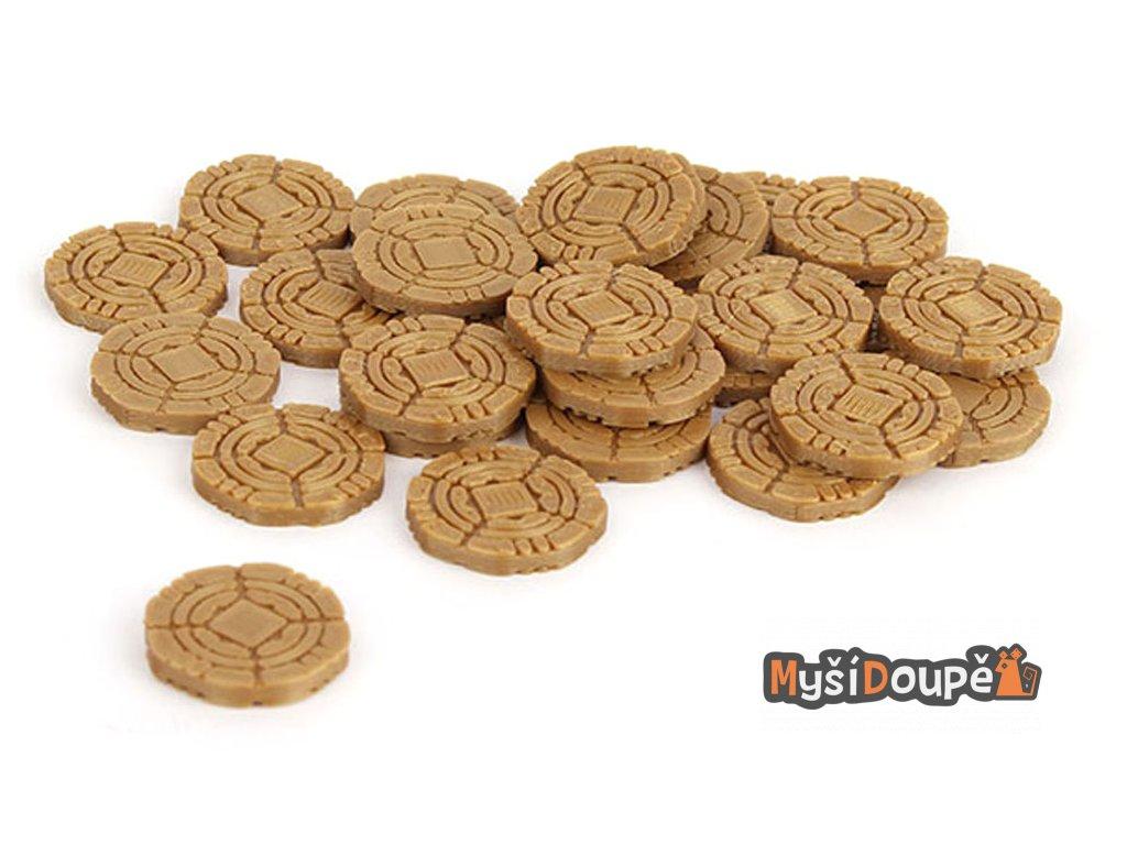 arnak mince01