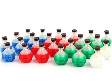 flasky