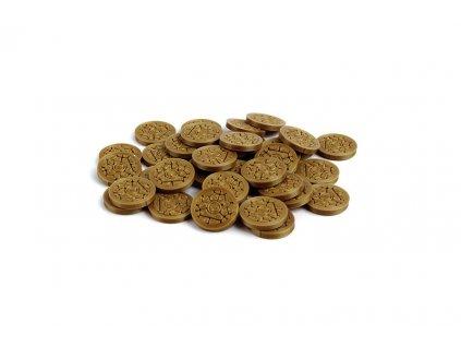 mince set 2