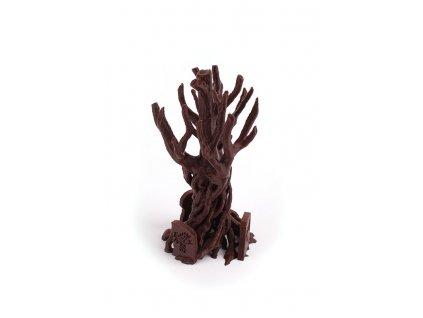 strom yggdrasil 1