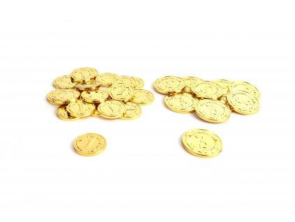 divukraj mince