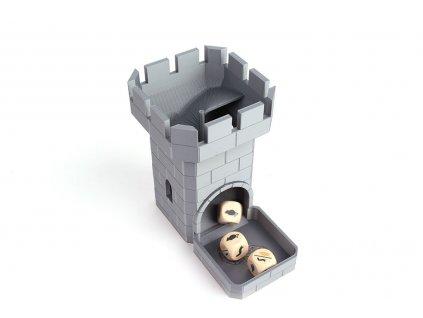 hrad4