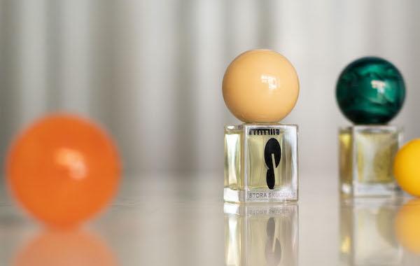 5 důvodů, proč zvolit niche parfém
