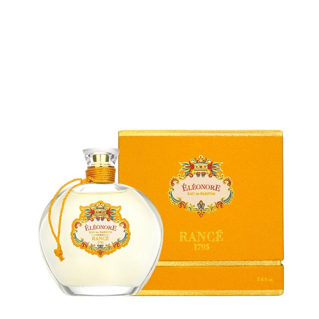 Rancé 1795 - Éléonore - niche parfém
