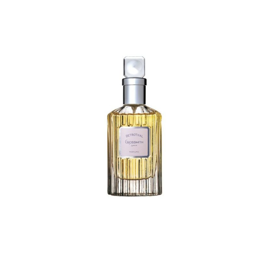 Grossmith - Betrothal - vzorek 2ml