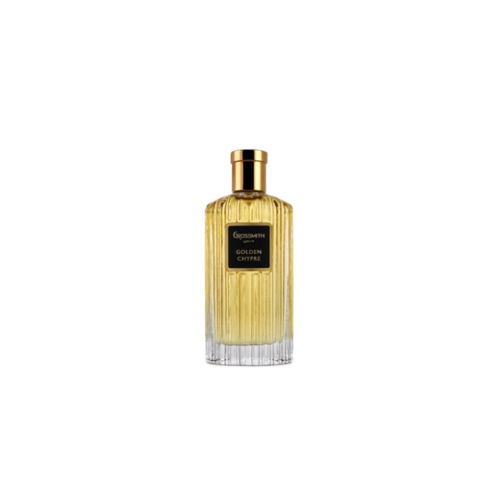 Grossmith - Golden Chypre - vzorek 2ml