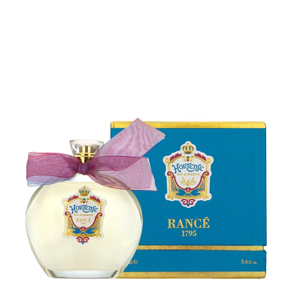 Rancé 1795 - Hortense - niche parfém
