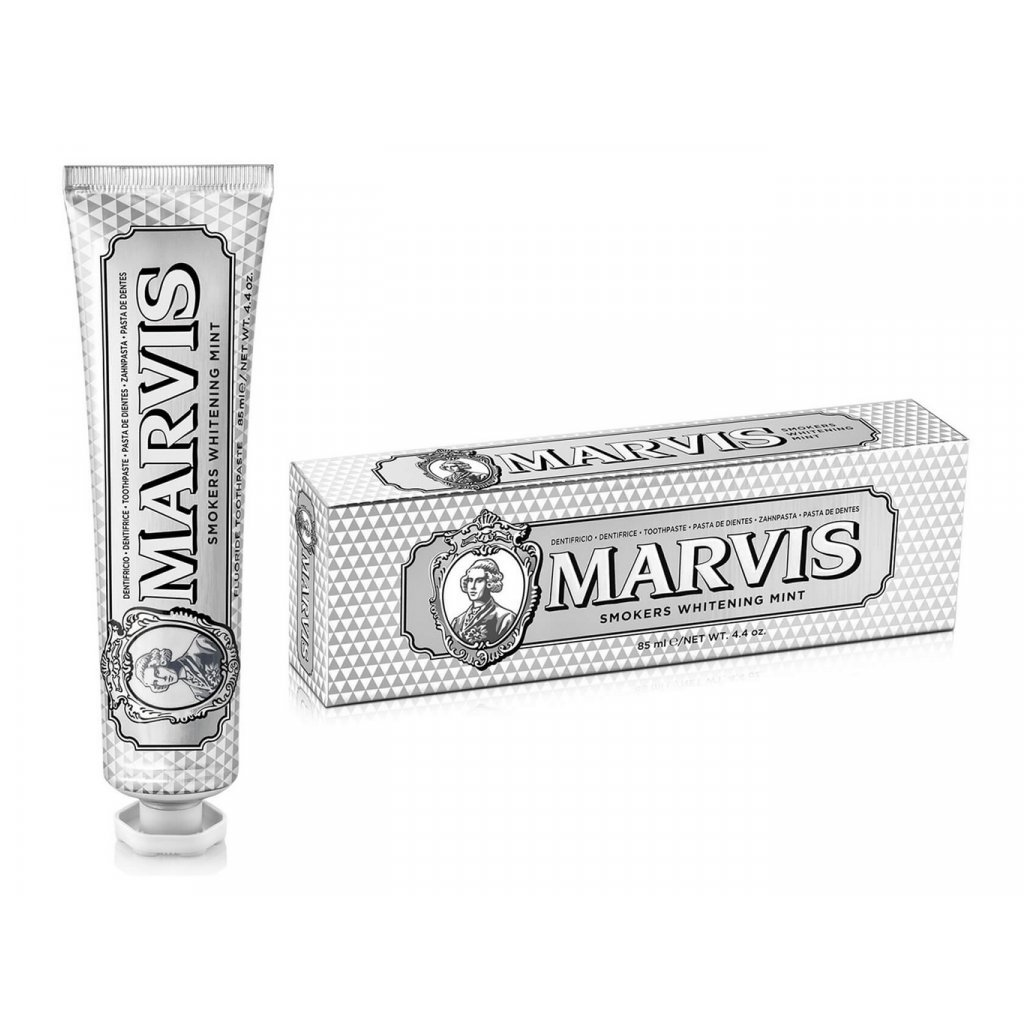 21125 marvis smokers whitening mint
