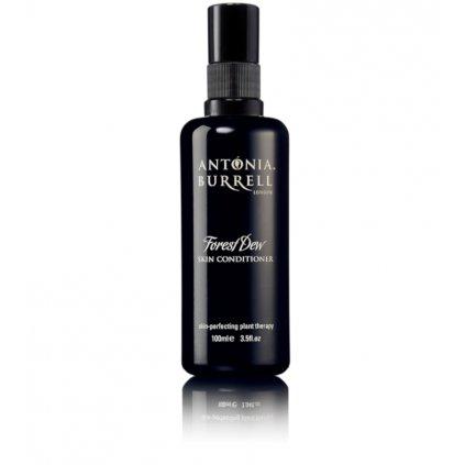 Antonia Burrell - Forest Dew - 100% přírodní hydratace