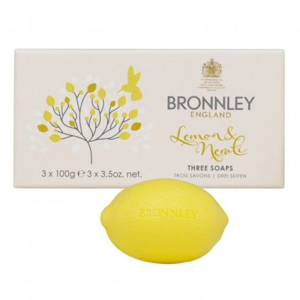 243500 Lemon Neroli Soap Collection NEW 700x700