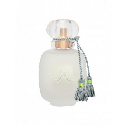 Les Parfums de Rosine - Mon Amie La Rose - niche parfém