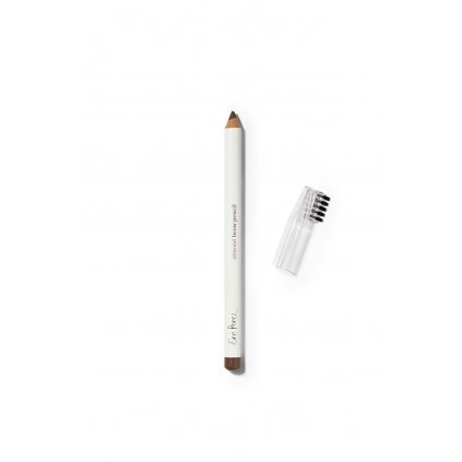 EP Pencil Brow Web