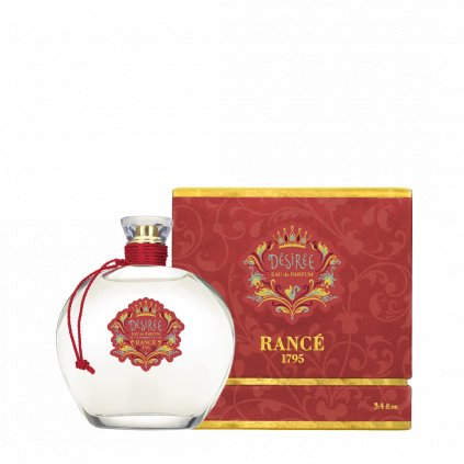 Rancé 1795 - Desiree - niche parfém