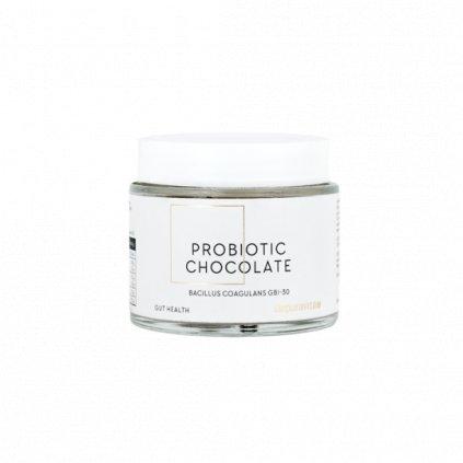probiotic chocolate 540x