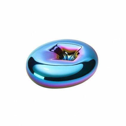 4557 altar pirsc blue bubble