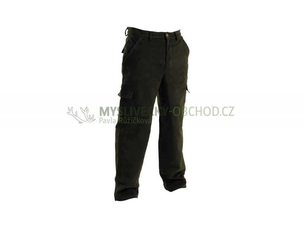 petex lovec dyftyn myslivecke kalhoty