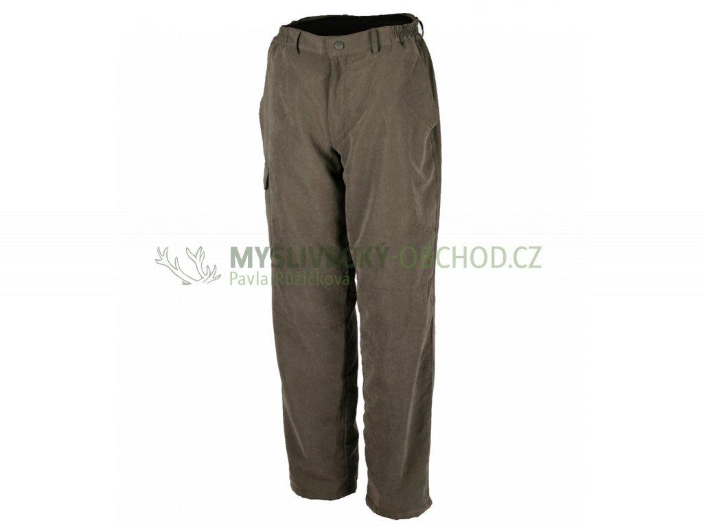 afars highland nepromokave lovecke kalhoty 01