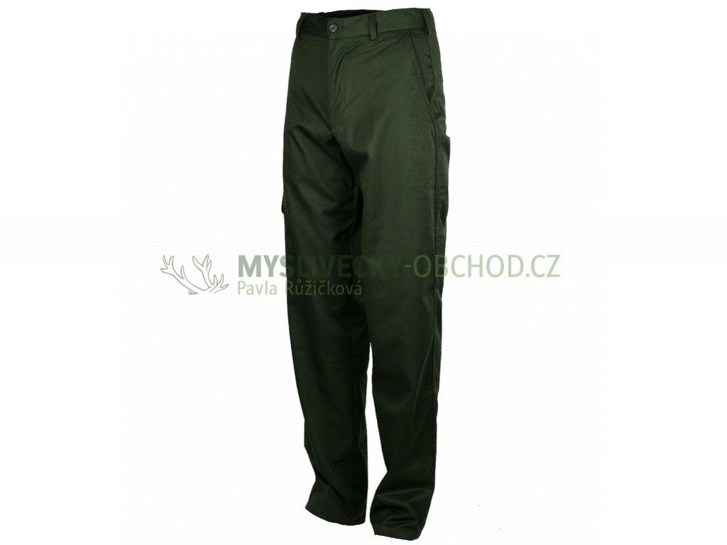 afars worker pracovni lesnicke kalhoty 01