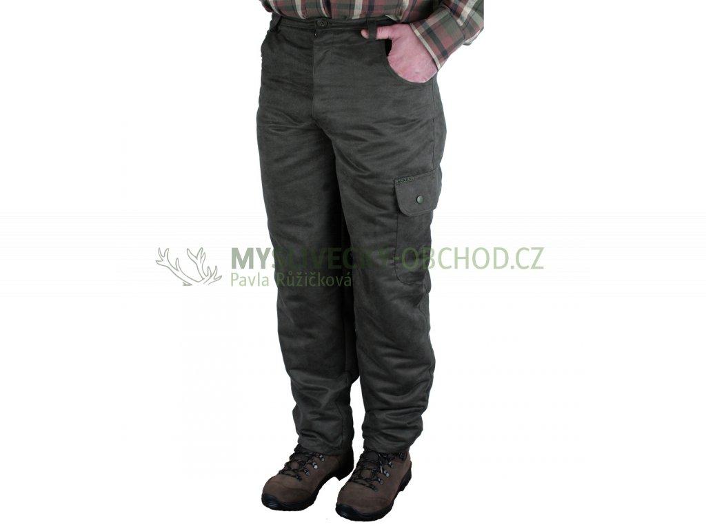 afars denali lovecke kalhoty 01