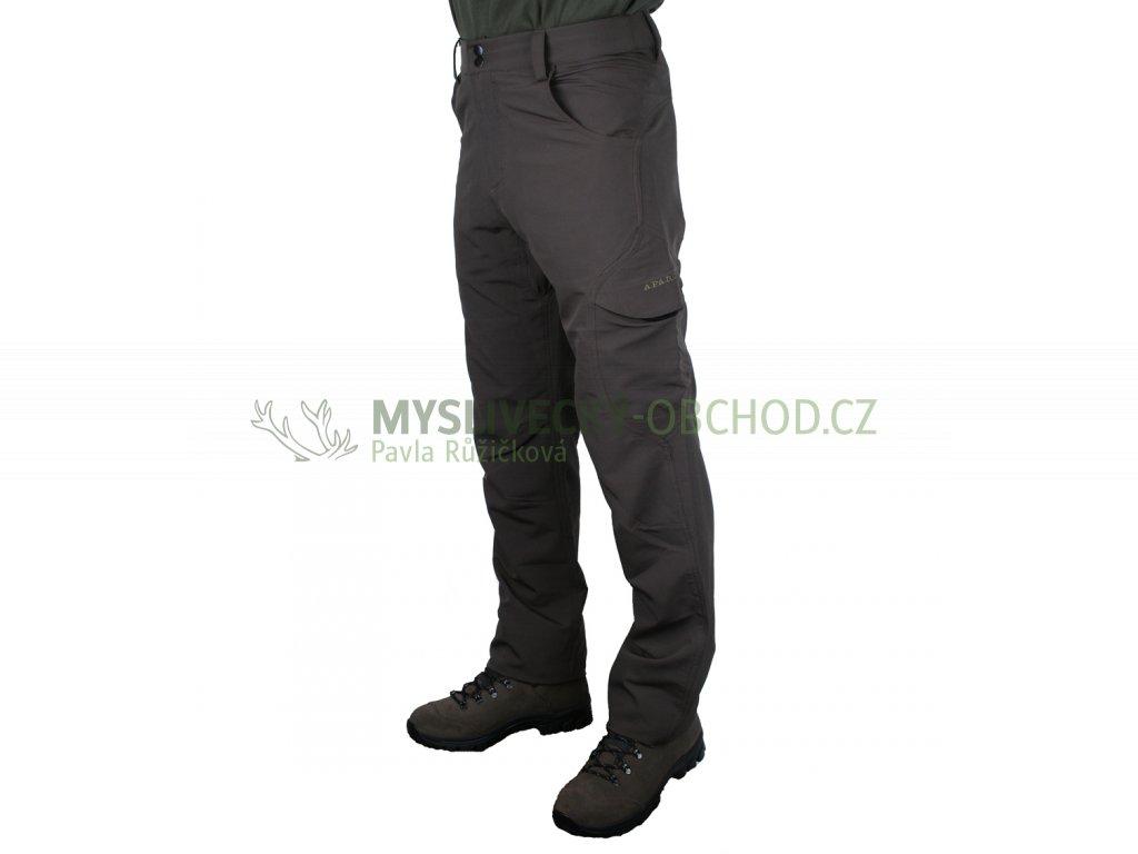 afars k2 lehke lovecke kalhoty 01