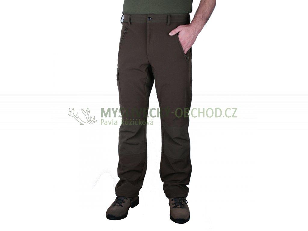afars saltoro softshell lovecke kalhoty 01