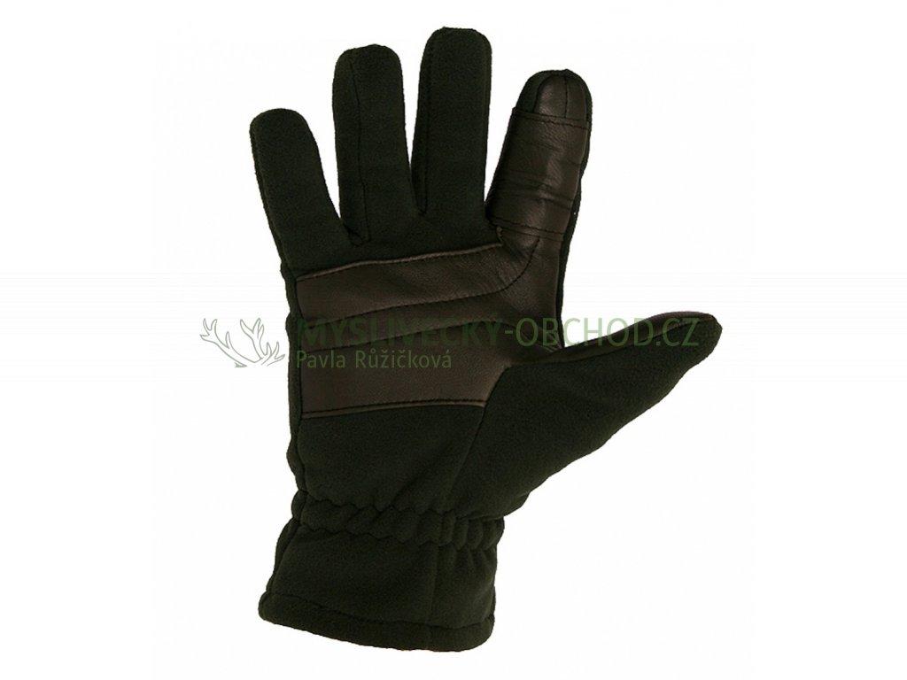 afars nowind strelecke rukavice 01