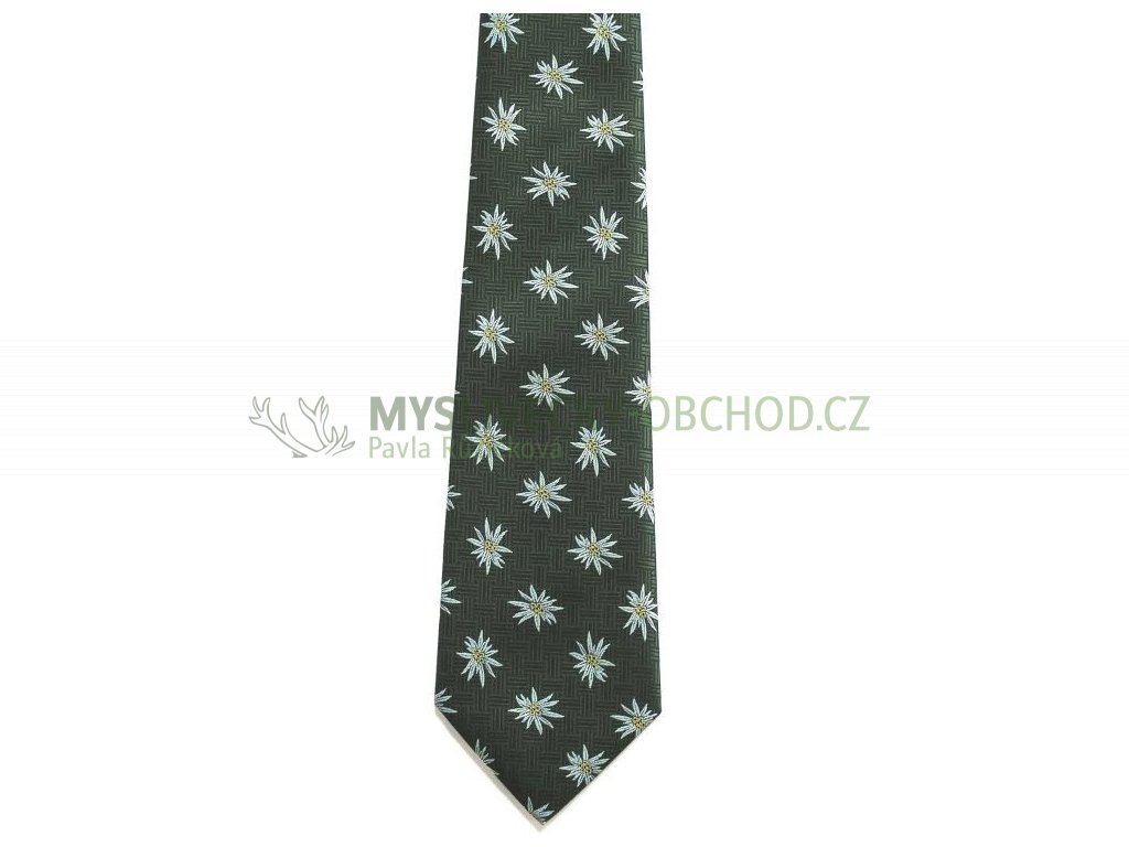 hedva pesh 55 protez myslivecka kravata 01