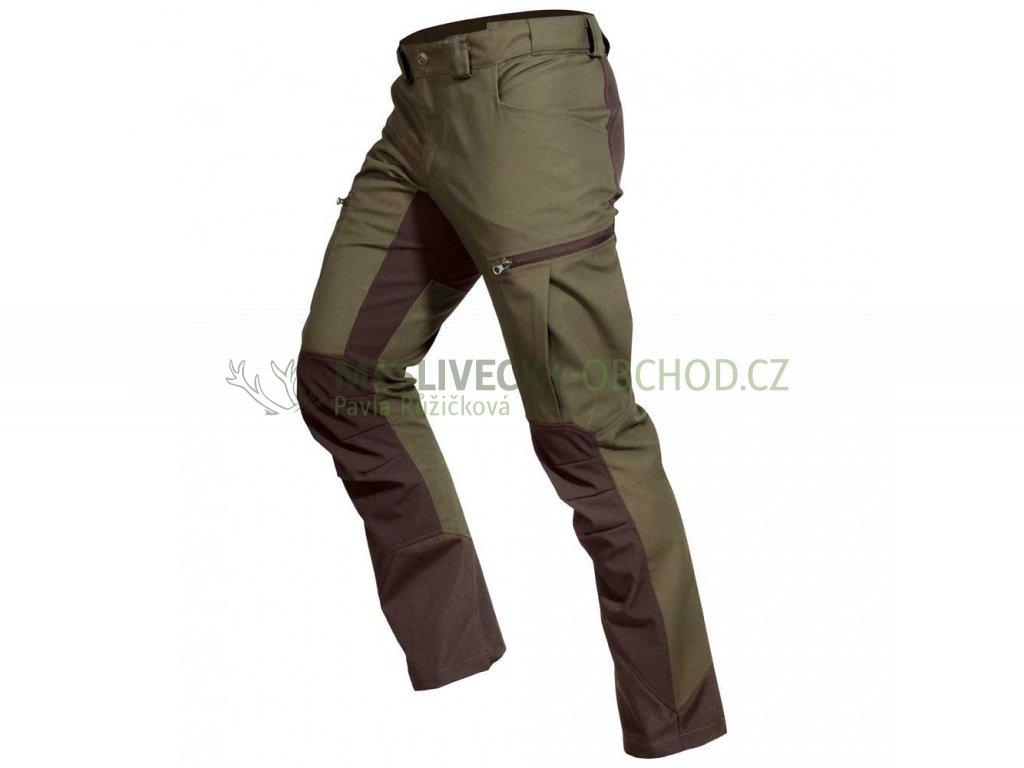 hart crest t panske lovecke kalhoty 01