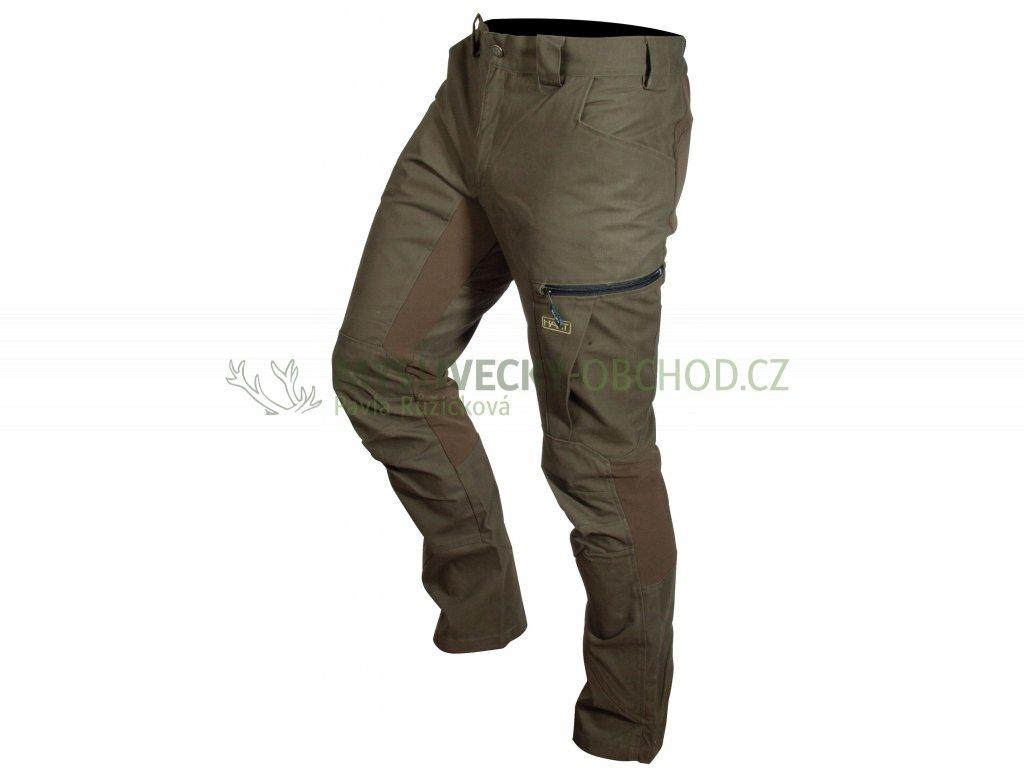 hart fielder t panske lovecke kalhoty 01