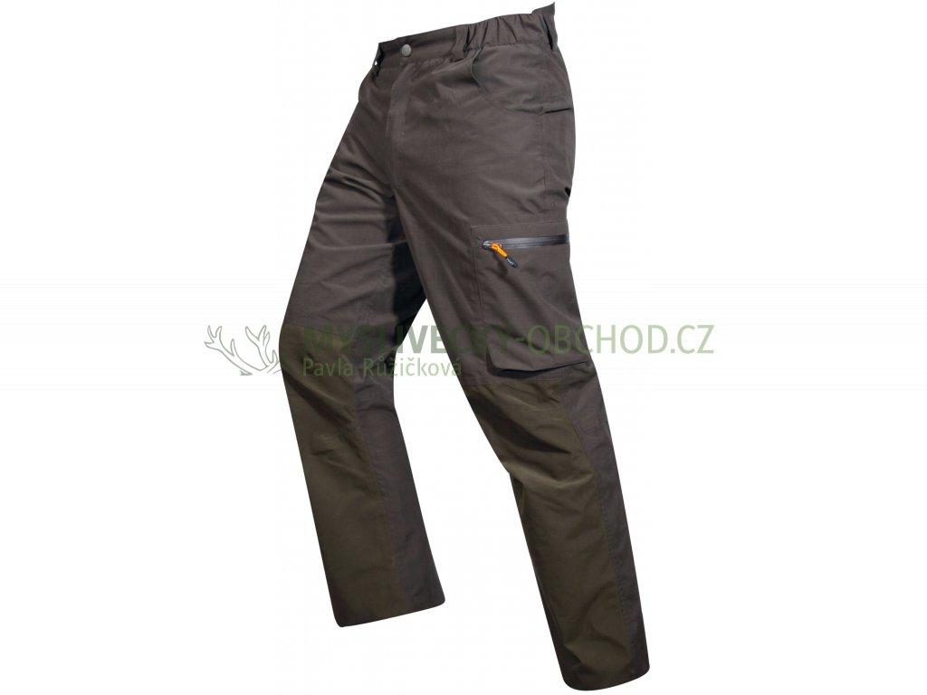hart ilie t panske lovecke kalhoty 01