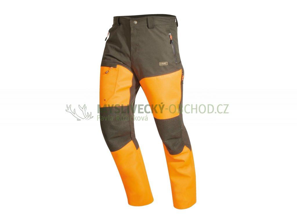 hart iron 2 t panske lovecke kalhoty
