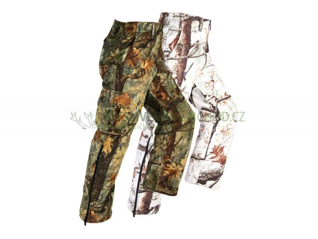 hart artika b zimni panske lovecke kalhoty 01