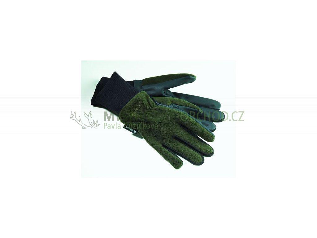 hart modus gl green rukavice