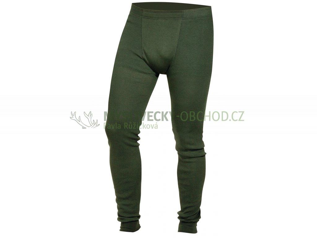 Hart Skin Pants funkční nohavice