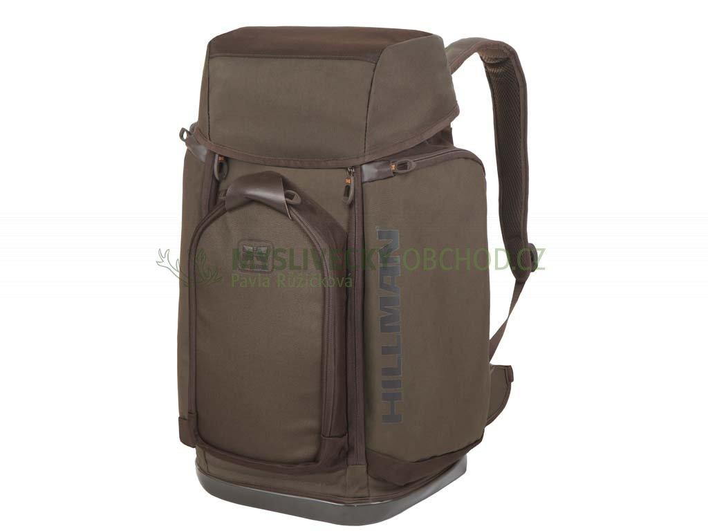 1564 4 chairpack lovecky batoh se stolickou b dub