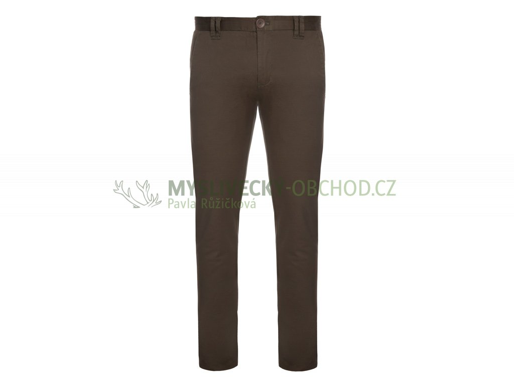 Outdoorové kalhoty Nero (Velikost 102)