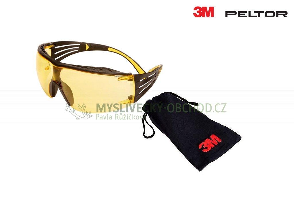 bryle securefit400 01